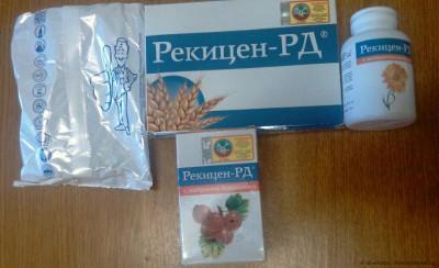 Псориаз лечение в санкт-петербурге
